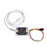 Analog TDS Sensor Water Conductivity Sensor Module Board Kit