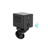 VSTARCAM CB73 1080P Mini Wifi Camera AI Humanoid Detection 800mAh Rechargeable Battery IP Camera PIR Detection Low Power Consumption