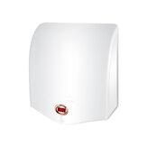 220V 1200W Secador de manos automático Infrarrojo para el hogar inteligente Sensor Secador de manos Calentador