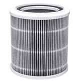 Filter Replacement For AUGIENB Desktop Air Purifier