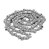 20 Inch Carbide Tipped Saw Chain 72 Drive Link Chainsaw Chain For Stihl MS290 MS291