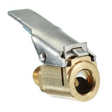5/16 Inch Brass Tire Valve Connector for 8mm Bore Hose