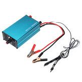 38000W 12V 30A Ultrasonic Inverter Electro Fisher Fishing Machine