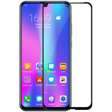 NILLKIN CP+MAX 3D Full Coverage Anti-explosion Tempered Glass Screen Protector for Huawei Honor 10 Lite / Huawei P Smart (2019)