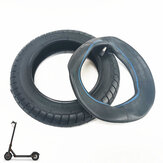 10x2.0 Electric Scooter Inner Tube Inflatable Tyre Thickened Tire For M365 Pro Electric Scooter