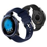 Bakeey G28 24 tryby sportowe Tętno Monitor ciśnienia krwi Monitor tlenu Opaska na rękę Wyświetlacz pogody Sterowanie muzyką Zegarek Samrt