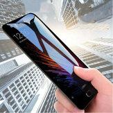 Bakeey 5D Pro + zakrzywiona krawędź Carving Full Coverage Szkło hartowane Screen Protector do OnePlus 5T