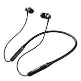 Orijinal Lenovo HE05 Pro Boyun Bandı Kulak İçi Telefon Kulaklığı Kablosuz bluetooth 5.0 Kulaklık IPX5 Su Geçirmez Mic Ile Gürültü Önleme