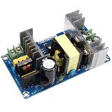 Geekcreit® 36V 180W AC-DC Коммутационная плата блока питания высокой мощности переменным током Промышленный модуль блока питания
