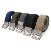 Survival Military Belts Tactical Belt  Nylon Waist Belt Strap Military Emergency EDC Gadget