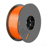 SIMAX3D® ABS Filament 1.75mm Filament Accuracy +/-0.02mm 1KG Printing Material for 3D Printer