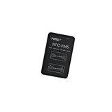 YENİ PM5 IC / ID Duplicator 13.56MHZ RFID Okuyucu NFC Tam Yazar Kod Çözme Fonksiyonu Kart Fotokopi