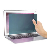 Privacy Filter Anti-spying Screens Protective Film For 12-14 Inch  Notebook Laptop