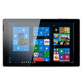 Jumper Ezpad 7 Intel Z8350 4G RAM 64G ROM 10,1 Polegadas Windows 10 Tablet PC