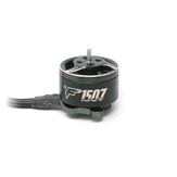 T-Motor F1507 1507 2700KV / 3800KV 3-6S Brushless Motor NO Shaft for 3 Inch Cinewhoop FPV Racing RC Drone