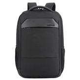 ARCTIC HUNTER B00111 Plecak na laptopa Mężczyzna torba na laptopa Mężczyzna na co dzień Nylon Plecak Szkoła na ramię Torba na biznes