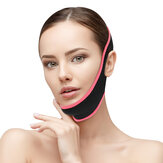 Facial Slimming Bandage Face V Shaper Relaxation Lift Up Belt Reduce Double Chin tool