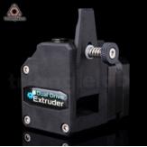 Trianglelab® / Dforce® BMG Extruder V2.0 Bowden Extruder Cloned Btech Dual Drive Extruder للطابعة ثلاثية الأبعاد Ender3 CR10 TEVO MK8
