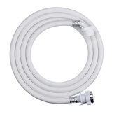 1.5/2/3m Washing Machine Fully Automatic Water Inlet Pipe Extension Tube