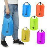 10L 20L 40L 70L Waterproof Bag Dry Sack Storage Pack For Kayak Canoeing Camping Travel