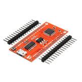 3 pezzi Wemos TTGO XI 8F328P-U scheda madre scheda per Nano V3.0 Promini o sostituire
