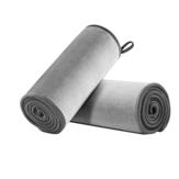 Baseus Car Wash Towel Absorbent Quick Dry Towel Car Cleaning Cloth