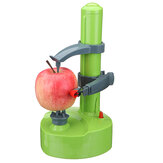 Electric Vegetables Fruit Peeler Automatic Peeling Machine Apple Machine Peeler Fruit And Vegetables