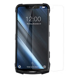Bakeey™ Anti-explosion HD Clear Tempered Glass Screen Protector for Doogee S90 / Doogee S90 Pro / Doogee S90C
