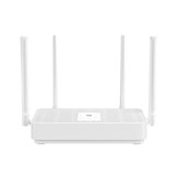 [Global Version] Xiaomi Mi AX1800 5 Core WiFi6 Router Dual Band Wireless WiFi Router Support Mesh OFDMA 1775Mbps 256MB Wireless Signal Booster Children Protection