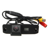 Car Rear View Camera Back Up Reverse Camera For Kia Sorento Opirus Carens