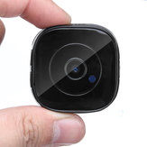 H9 Kecil Mini HD Night Vision Surveillance Camera Ponsel Remote Intelligent Camera WIFI Mobil Ca