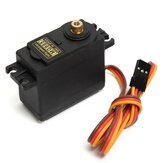 MG995 High Torgue Metal Gear Analog Servo for RC Airplane Models