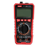 TA801A Multimeter High Precision Manual Digital Ammeter Table  AC and DC Universal Multifunction