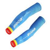 1PairMenWomenSunscreenCycling Cooling Sleeve Sleeve Sleeve