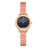 GAIETY G564 Elegant Design Casual Style Women Wrist Watch