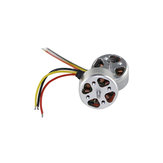 JJRC X9 GPS RC Drone Quadcopter Spare Parts 1812 1900KV Brushless Motor 1PC