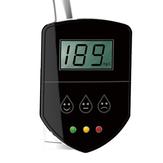 Tester di qualità dell'acqua TDS portatile e intelligente per conducibilità del rubinetto Bakeey