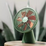 From YOUPIN Portable Mini Fan Quiet for Office Summer Cooler
