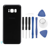 Replacement Protective Battery Cover Rear Housing for Samsung Galaxy S8