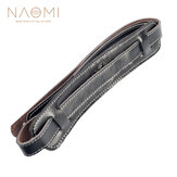 NAOMI Guitar Strap Acoustic Guitar Strap Classic Electric Acoustic Guitar Strap Guitar Parts Accessories