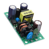 SANMIM® DC 9V 600mA Precision Switch Power Module Buck Module AC To DC Step-down Module Converter Module