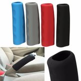 Silicone Anti Slip Car Interieur Handrem Remhendel
