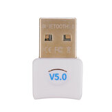 USB bluetooth Adapter 5.0 Desktop Dongle Nirkabel WiFi Audio Receiver Musik Transmitter Bluetooth Receiver