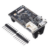 LILYGO® T-OI ESP8266 Development Board with Rechargeable 16340 Battery Holder Compatible MINI D1 Development Board