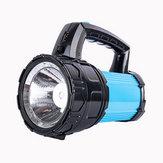 150LM Solar Power / USB Scheinwerfer Taschenlampe Faltbare Laterne Camping Licht Lampe Taschenlampe