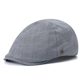 Sunshade Casual Outdoors Peaked Forward Cap