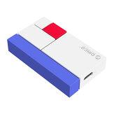 ORICO Chroma Portable SSD USB3.1 Gen2 Type-C M.2 NGFF SATA Unidade de estado sólido 1 TB 500 GB 250 GB para câmera de edição de vídeo laptop