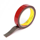 10M Double Sided Adhesive Tape Super Sticky Acrylic Foam Sticker for Car Auto Interior Fixed