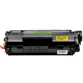 Toner Cartridge Laserjet m1005 mfp Printer Toner Cartridge For HP 1020 1022n 1319f