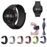 Bakeey 22mm Colorful Nylon Smart Watch Band Replacement Watch Strap For Xiaomi Watch Color